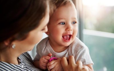 Financial planning tips for Mothers on a budget